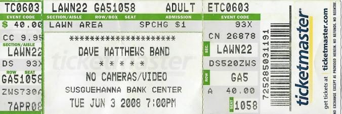 dmb-tour-2008-06-03-ticket-stub