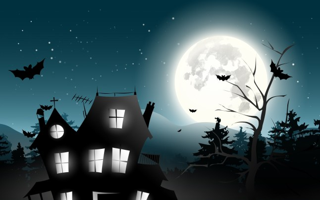 Happy_Halloween_06