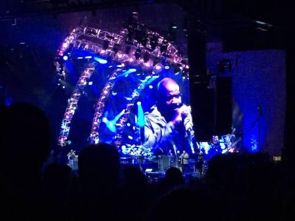 DMB Tour 06/27/2015
