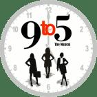 9to5Logo_web