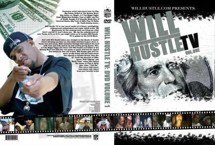 will-hustle-1-dvd-cover