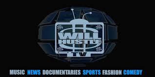 will-hustle-tv-logo