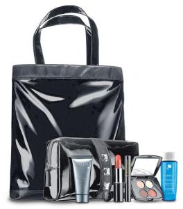 Lancome Gift at Lord and Taylor