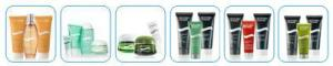 Biotherm Gifts with Purchase