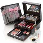 HSN YBF Precious Jewels Beauty Collection