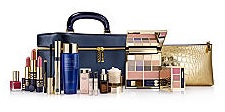 Preview of Estee Lauder 2014 Holiday Blockbuster