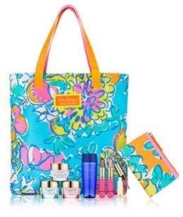 Estee Lauder GWP at Boscov's and Stage Stores