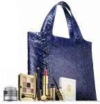 Estee Lauder GWP at Saks Preview