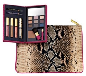 Estee Lauder 2013 Mother's Day PWP