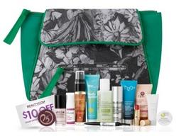 Beauty.com Lela Rose Bag