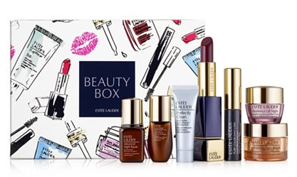 estee lauder fragrance gift with purchase at macy's
