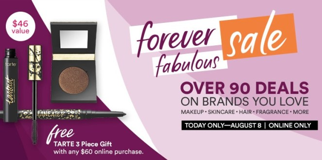ulta beauty sale
