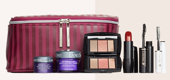 40cb5ab7567 lancome gift with purchase at nordstrom