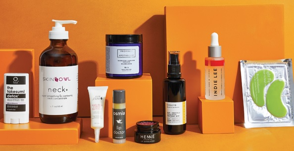 detox market fall bundle gift with purchase