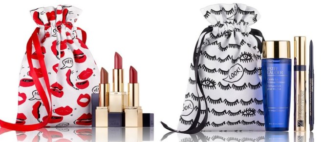estee lauder makeup gift with purchase 2018