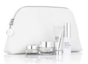 revive skincare gift with purchase