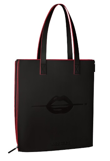 make up for ever tote gift with purchase