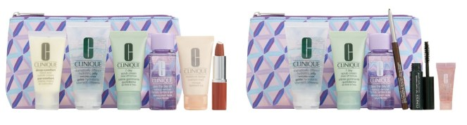 clinique gift with purchase at nordstrom