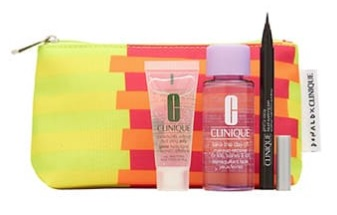 mini clinique gift with purchase at nordstrom