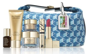 estee lauder gift with purchase at bergdorf goodman