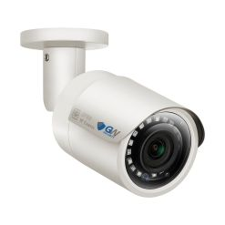 GW5037IP 5MP HD-IP PoE 2.8mm Fixed Lens Bullet Security Camera, Part of the GW Security Collection of security cameras for sale