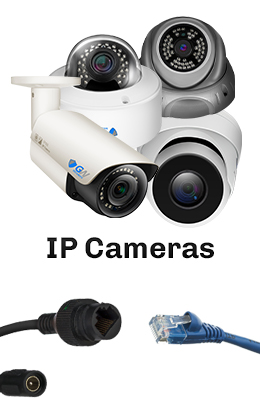 ipcameras banner