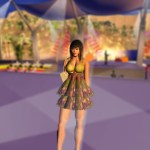 snapshot1_004-copy