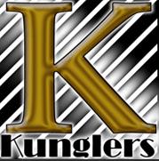 kunglers-logo