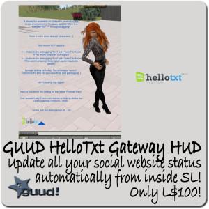 guud-hellotxt-gateway-hud