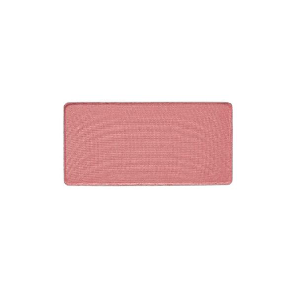 Blush - Pink Glow