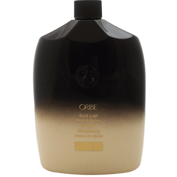 33.8oz Gold Lust Repair & Restore Shampoo