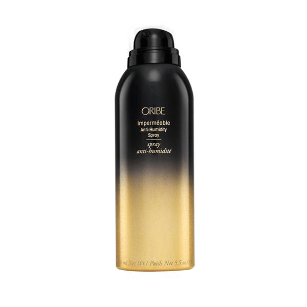 5.3oz Impermeable Anti-Humidity Spray