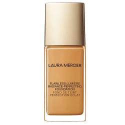 Flawless Lumière Foundation - Golden