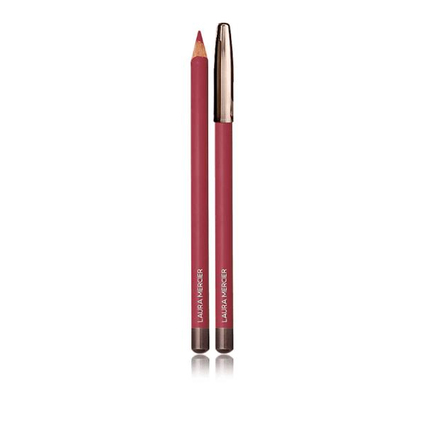 Longwear Lip Liner - Passion Plum
