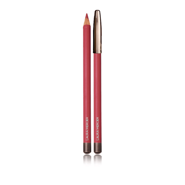 Longwear Lip Liner - Parsian Rose