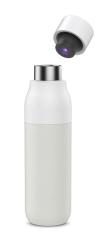 Granite White 17oz Water Bottle