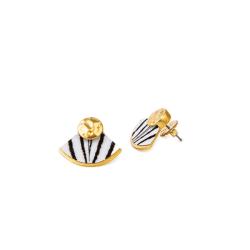 Cissy Earrings