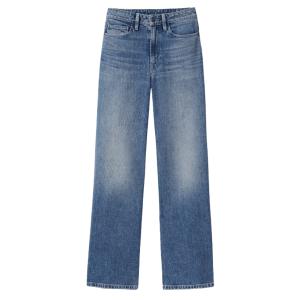 Wyckoff Jean