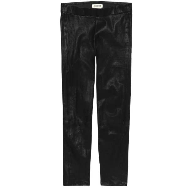 Rochelle Coated Jean