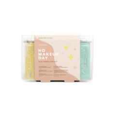 No Makeup Day kit outside product shot