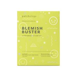 Blemish Buster Kit product shot