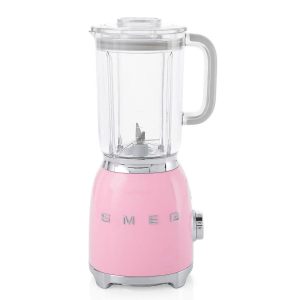 Pink Blender product shot front view