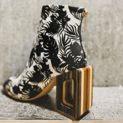 JOAQUIM Ankle Boots