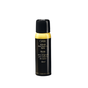 Blonde Root Touch Up Spray