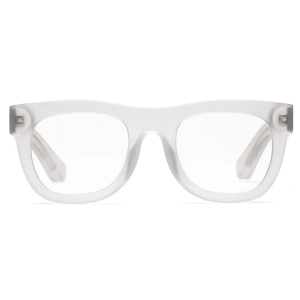 D28 Reading Glasses in Fog product shot front view