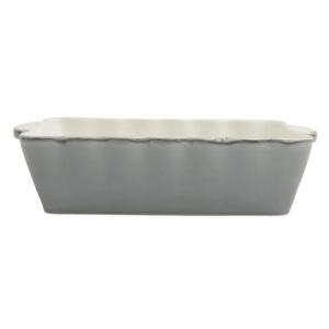 Medium Gray Italian Baker product shot side view