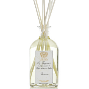 Prosecco Diffuser product shot front view
