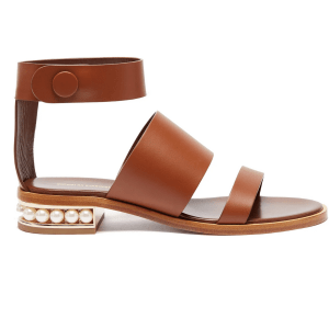 Three Band Sandal