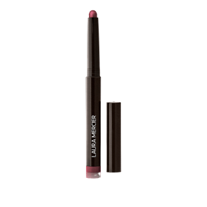 Caviar Stick in Burgundy product shot front view