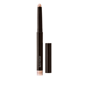 Caviar Stick in Rose Gold product shot front view